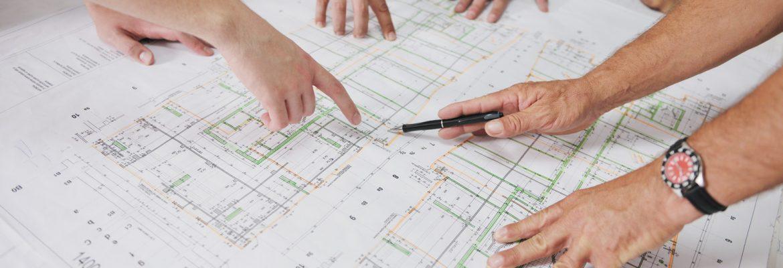 Developers & General Contractors